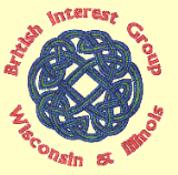 British Interest Group of Wisconsin and Illinois (BIGWILL)