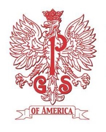 Polish Genealogical Society of America