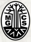 McHenry County IL Genealogical Society