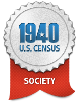 1940 US Census Community Project - ISGS Indexing